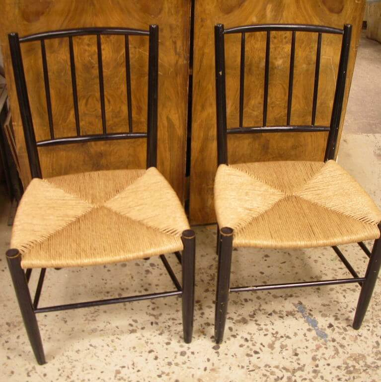 cane chair seats